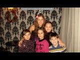 «День рождения» под музыку Катя-Катерина- - Катя-Катерина,маков цвет!!!Без тебя мне сказки в жизни нет!В омут с головою,если не с тобою!!!!Катя-Катерина,эх душа!До чего ж ты ,Катя,хороша!!!Ягода-малина, Катя-Катерина!!!!!!. Picrolla